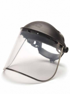 S1040-Aluminum-bound-pc-faceshield-
