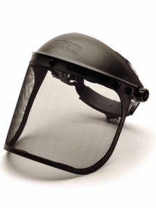 S1060-Steel-mesh-faceshield-8-x-15.5-