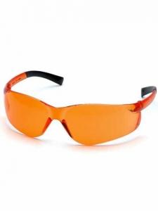 S2540S-Ztek-orange-