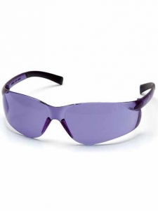 S2565S-Ztek-purple-haze-