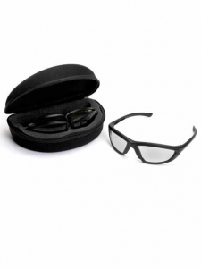 SB76KIT-Trifecta-clear,-gray,-and-amber-interchangeable-lenses-