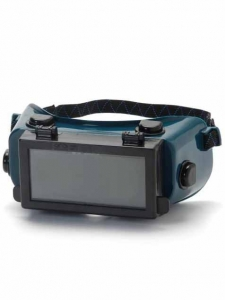WG100-Goggle---lift-front-ir5-