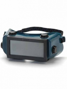 WG200-Goggle---stationary-front-ir5-