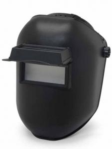 WHP100-Passive-helmet---2-x-4-lift-front-ir10-