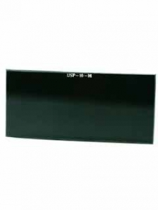 WRIR10-Vidrio-ir-shade-#10-polycarbonate-replacement-cover-plate-2-x-4.25-