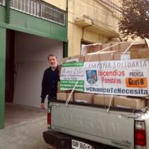 Manex-ltda-donacion-a-chanco-incendios-forestales-2017