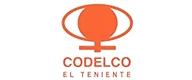 codelco_el_teniente