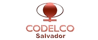 codelco_salvador