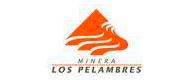m_los_pelambres