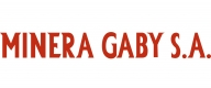 minera-gaby