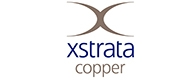 xstrata-copper